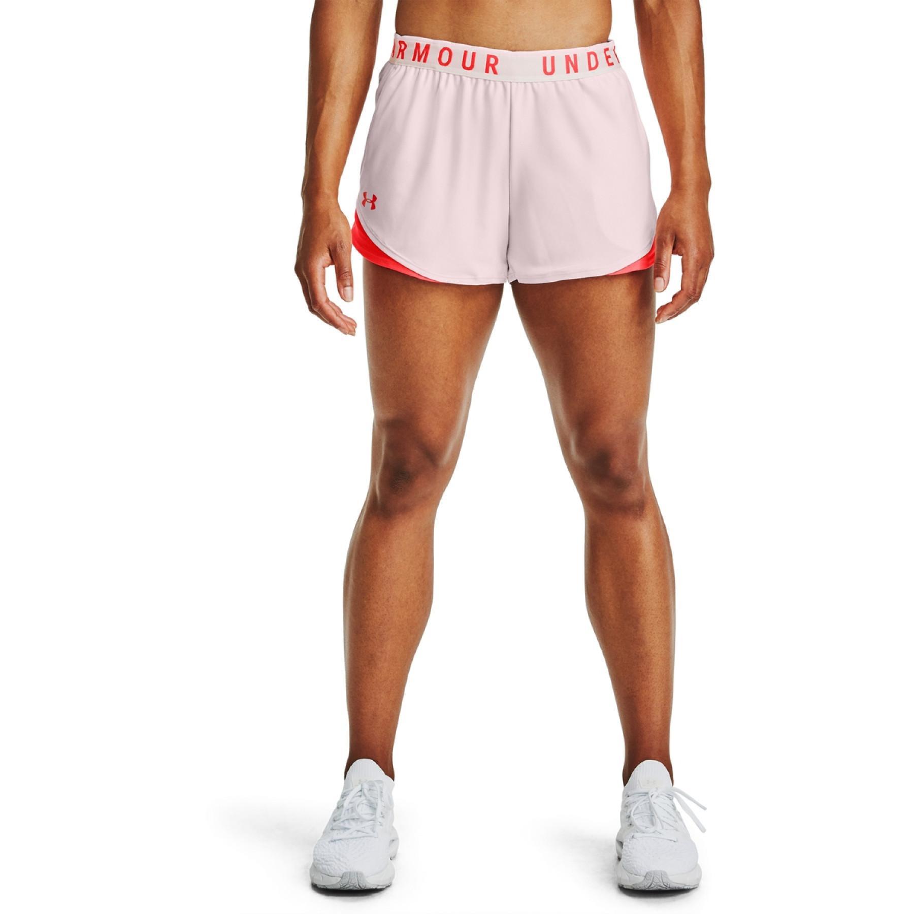 Unter badehose boxershorts @Jungs: Boxershort
