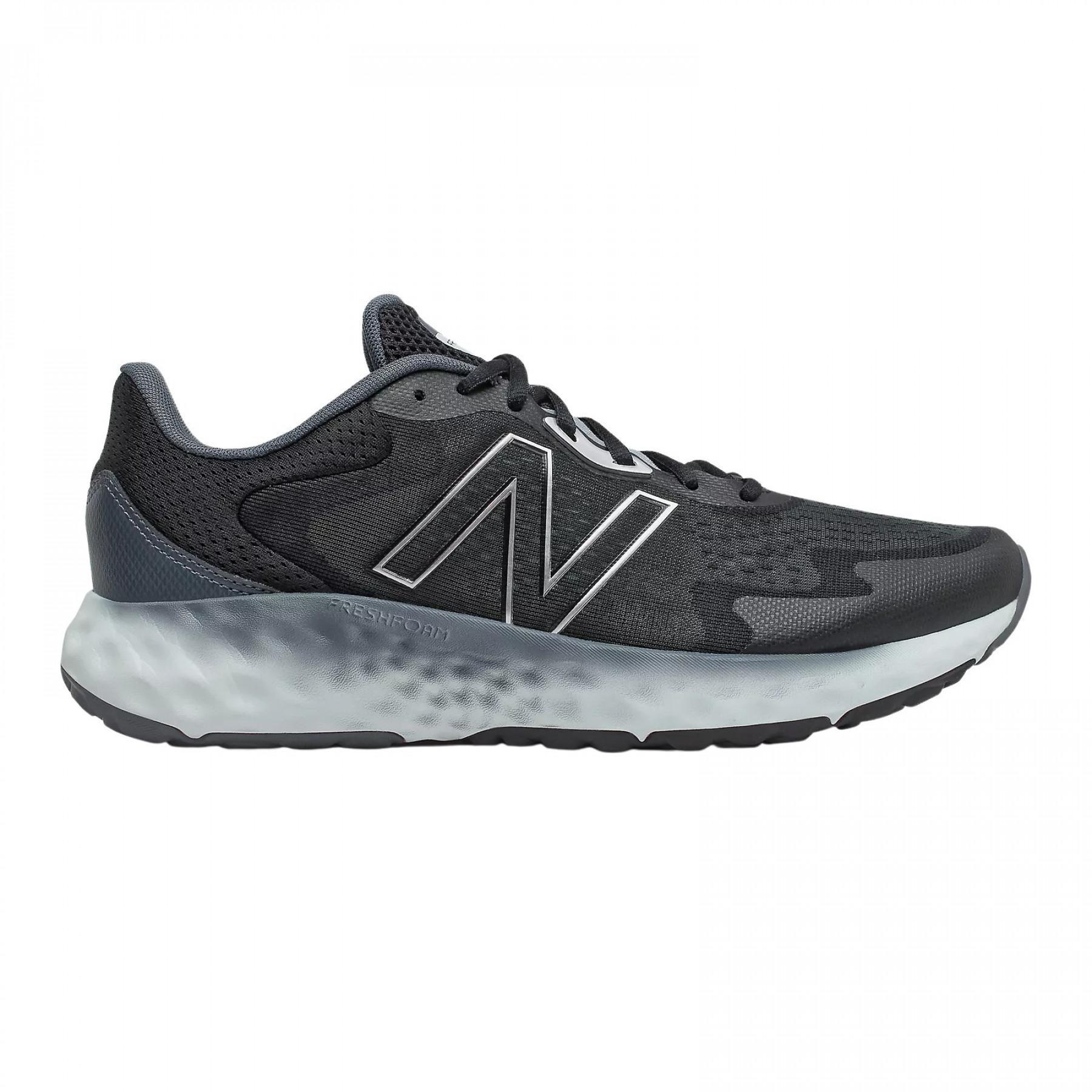 Schuhe New Balance Fresh Foam EVOZ