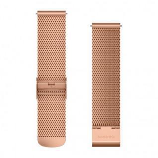 Schnellverschluss-Armband Garmin 20 mm