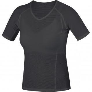 Damen-Unterhemd Gore M
