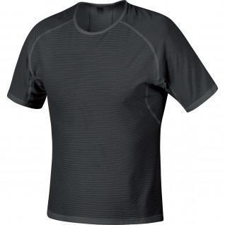 Unterhemd Gore M
