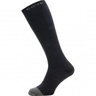 Hohe Socken Gore M Thermo