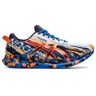 Schuhe Asics Noosa Tri 13