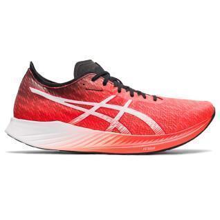 Schuhe Asics Magic Speed