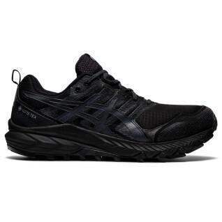 Schuhe Asics Gel-Trabuco 9 G-Tx GTX