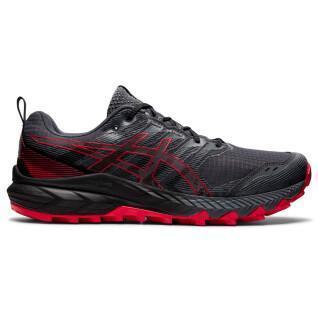 Schuhe Asics Gel-Trabuco 9