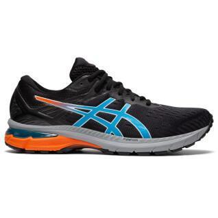 Schuhe Asics Gt-2000 9 Trail