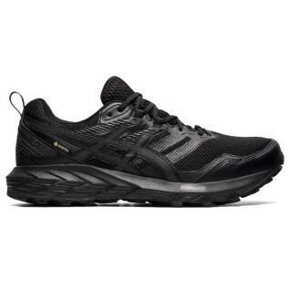 Schuhe Asics Gel-Sonoma 6 G-Tx GTX