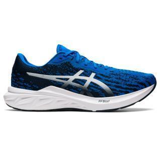 Schuhe Asics Dynablast 2