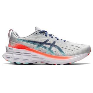 Schuhe Asics Novablast 2