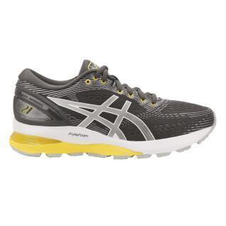 Damen Schuhe Asics Gel Nimbus 21