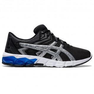 Schuhe Asics Gel-Quantum 90 2
