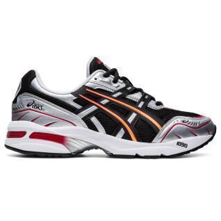 Schuhe Asics Gel-1090