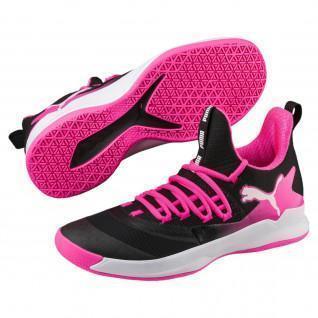 Schuhe Puma Rise XT 2