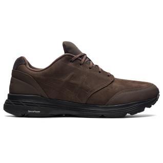 Schuhe Asics Gel-Odyssey
