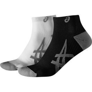 2er-Set Socken Asics Lightweight