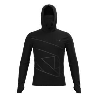 Sweatshirt mit Kapuze Under Armour Empowered