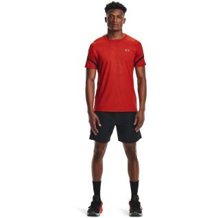 T-shirt Under Armour RUSH™ HeatGear® 2.0 Emboss