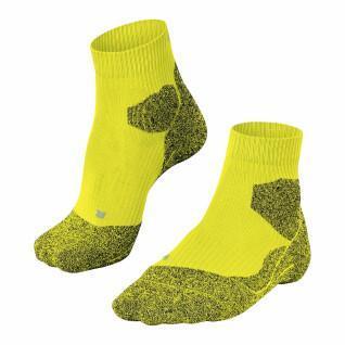 Niedrige Socken Falke RU Trail