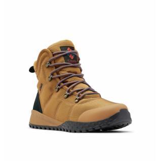 Schuhe Columbia FAIRBANKS OMNI-HEAT