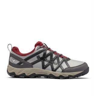 Schuhe Columbia PEAKFREAK X2 OUTDRY