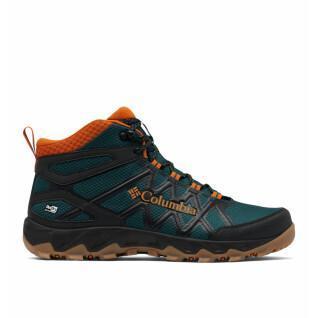 Schuhe Columbia PEAKFREAK X2 MID OUTDRY