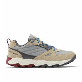 Schuhe Columbia IVO TRAIL