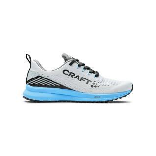 Schuhe Craft X165 engineered II