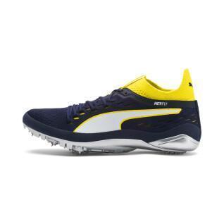 Sportliche Schuhe Puma evoSPEED NetFIT