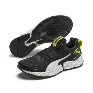 Schuhe Puma Speed orbiter
