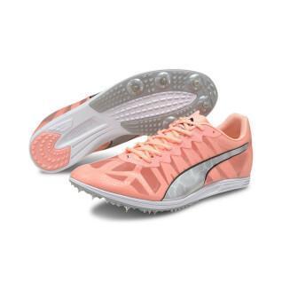 Schuhe für Frauen Puma EvoSpeed Distance