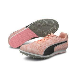Schuhe Puma EvoSpeed Star 7