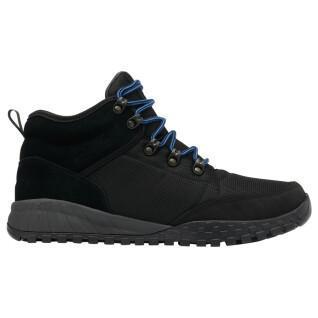 Schuhe Columbia FAIRBANKS MID