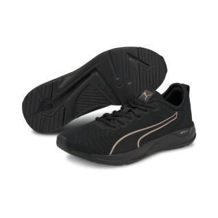 Schuhe Puma Accent