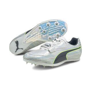 Schuhe Puma EvoSpeed Long Jump 8 SP