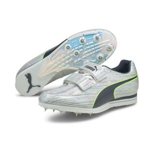 Schuhe Puma EvoSpeed Triple Jump/ PV 8 SP