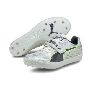Schuhe Puma evoSPEED High Jump 8 SP