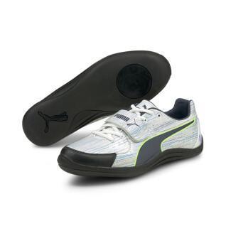 Schuhe Puma EvoSpeed Throw 8 SP