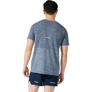 T-shirt Asics Race