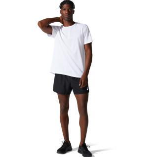T-shirt Asics Core