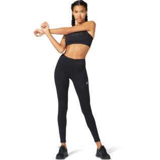 Damenstrumpfhosen Asics Core