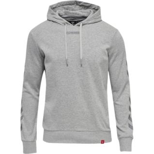 Sweatshirt Hummel hmlLegacy