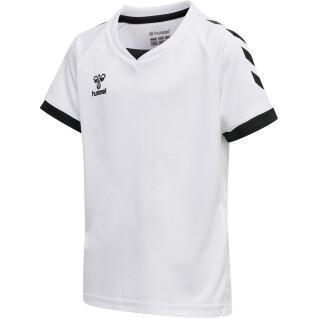 Kinder-T-Shirt Hummel hmlhmlCORE volley