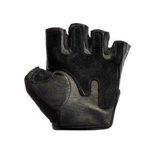 Damenhandschuhe Harbinger Pro