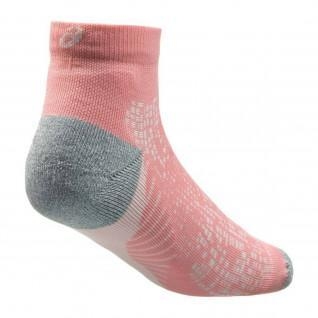 Socken Asics Ultra Comfort Quarter