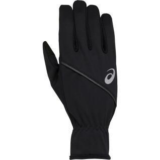 Handschuhe Asics Thermal