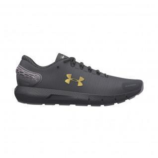 Laufschuhe Under Armour Charged Rogue 2 ColdGear Infrared