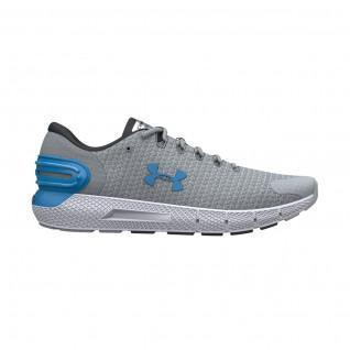 Laufschuhe Under Armour Charged Rogue 2.5 Reflect