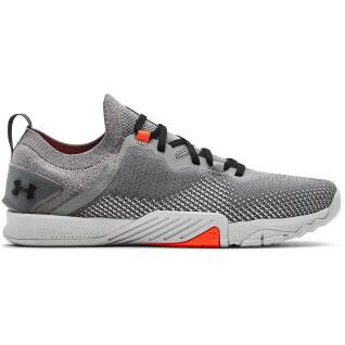 Trainingsschuhe Under Armour TriBase™ Reign 3 NM