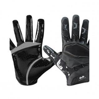 Unihockey-Handschuhe McDavid